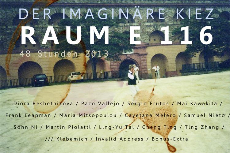 e116-flyer-48stunden2013