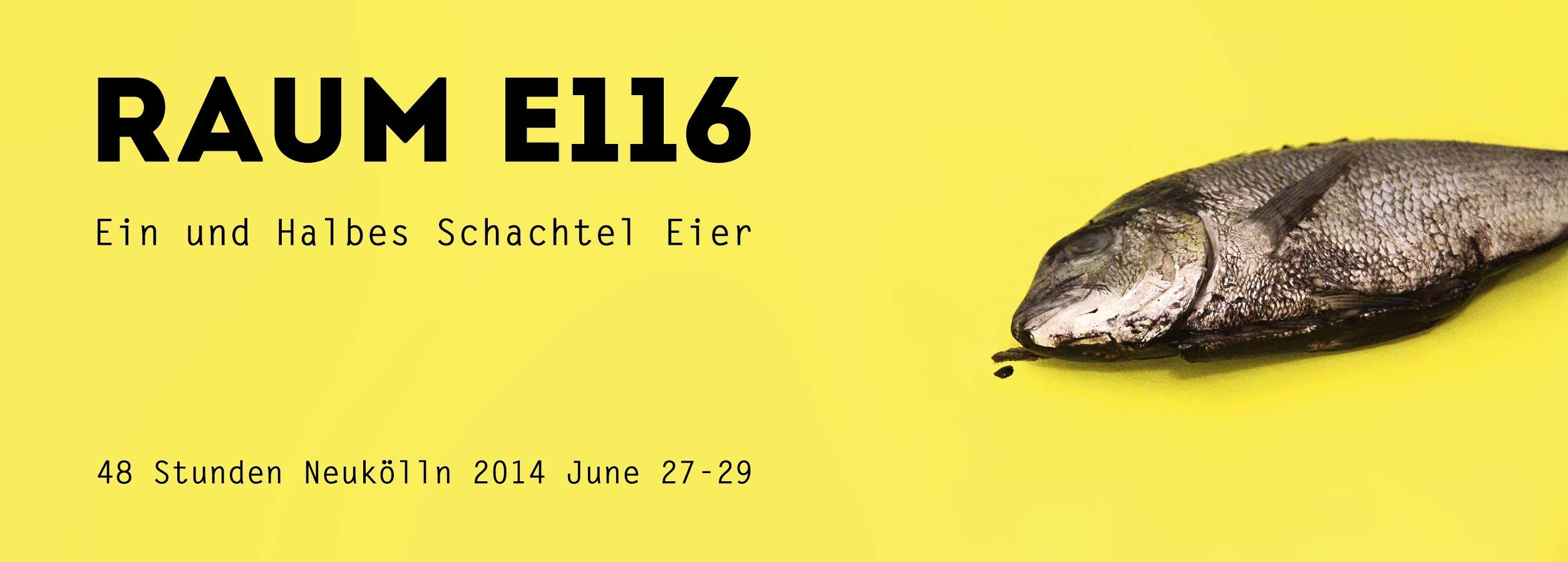 e116-48stunden2014