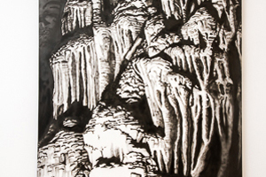 Stencil 116 29