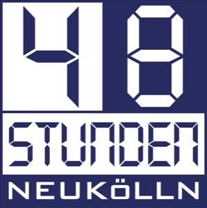 berlinopolis logo